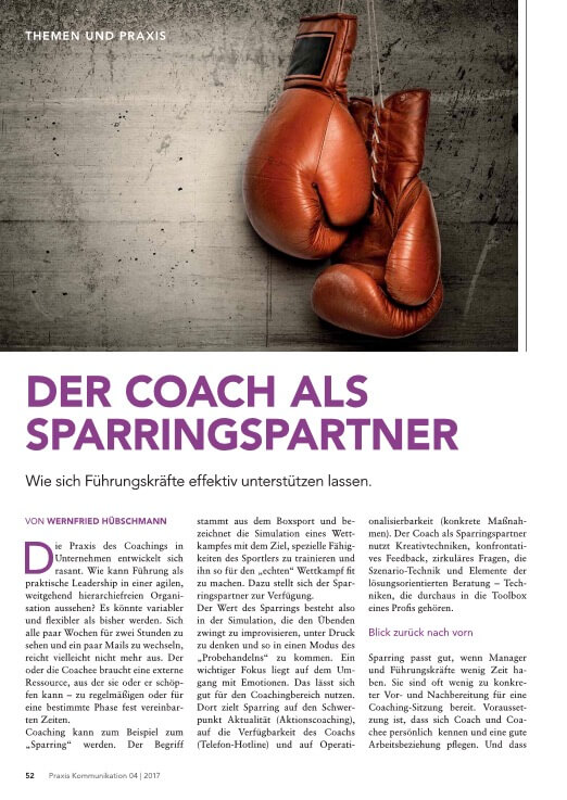 Führungskräfte-coaching-Maas-Magazin