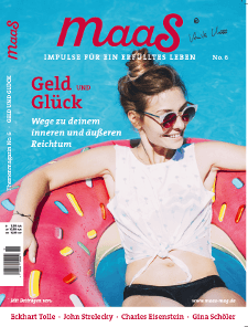 maas-cover-6
