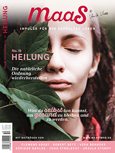 maas-cover-10