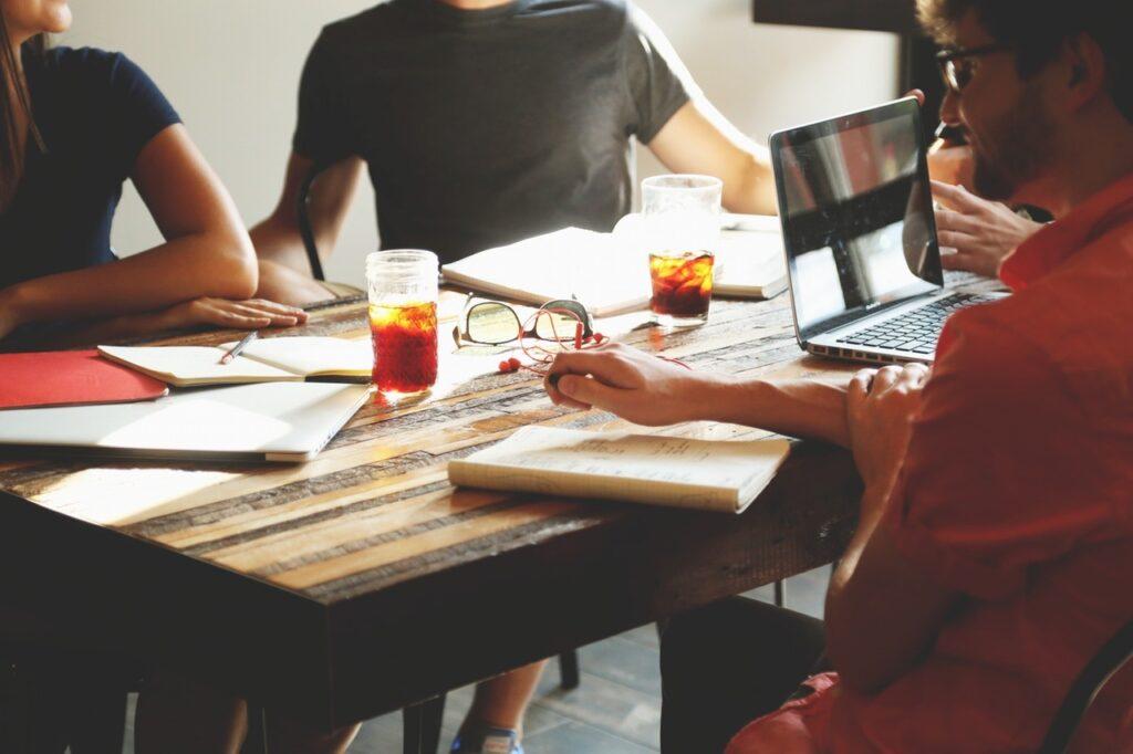 Moderieren mit professionellen Moderationstipps